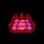 crashlands:alloyonite_stable.png