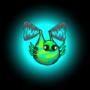 crashlands:ancient_glutterfly_essence.png