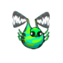 crashlands:ancient_glutterfly_queen.png