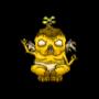 crashlands:baconweed_fairy_trophy.png