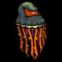 crashlands:bawgblood_throak.png