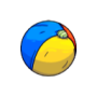 crashlands:beachball.png