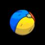 crashlands:beachball.png