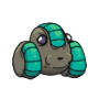crashlands:bloated_burnt_snorble.png