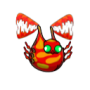 crashlands:bloated_glutterfly.png