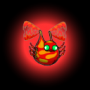 crashlands:bloated_glutterfly_essence.png