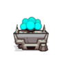 crashlands:broken_console.png