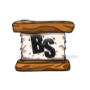 crashlands:bureau_scroll.png