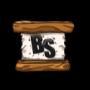 crashlands:bureau_scroll.png