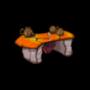 crashlands:chemworks.png