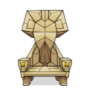 crashlands:crystal_throne.png