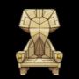 crashlands:crystal_throne.png