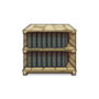crashlands:crystalline_bookcase.png