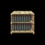 crashlands:crystalline_bookcase.png