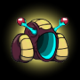 crashlands:depressurized_snorble_essence.png
