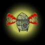crashlands:desaturated_satgat_essence.png