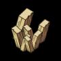 crashlands:dusk_crystal.png