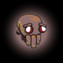 crashlands:elder_glidopus_essence.png