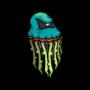 crashlands:elder_malicious_throak.png