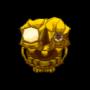 crashlands:emg_trophy.png