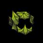 crashlands:exohead_facemask.png