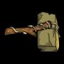 crashlands:flatstone_hammer.png