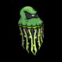 crashlands:giant_throak.png