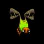 crashlands:glutterfly_queen.png