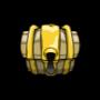 crashlands:golden_chest.png