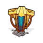crashlands:goldinox_wreckage.png