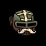 crashlands:grenamel_stachemask.png