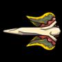 crashlands:grumbler.png