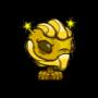 crashlands:hewgodooko_trophy.png