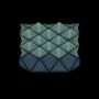 crashlands:karboan_wall.png