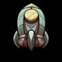 crashlands:landed_flop_rocket.png