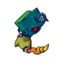 crashlands:megagong_lure.png