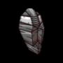 crashlands:monochromatic_gallum.png