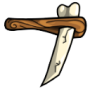 crashlands:pickaxe.png