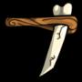 crashlands:pickaxe.png