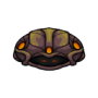 crashlands:pressurized_blastcrab.png