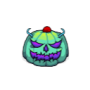 crashlands:sackolantern.png