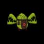 crashlands:satgat.png
