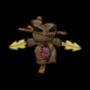 crashlands:scarecrow.png