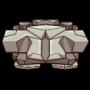 crashlands:ship_engine.png