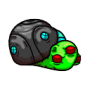 crashlands:sleepless_slurb.png