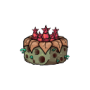 crashlands:spongy_podcake.png