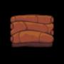 crashlands:squee_flooring.png