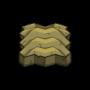 crashlands:stone_wall.png