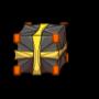 crashlands:supply_crate.png