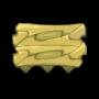 crashlands:thatched_sawfloor.png